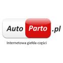 Części z drugiej ręki w AutoParto.pl