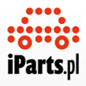 Nowe części samochodowe w iParts.pl